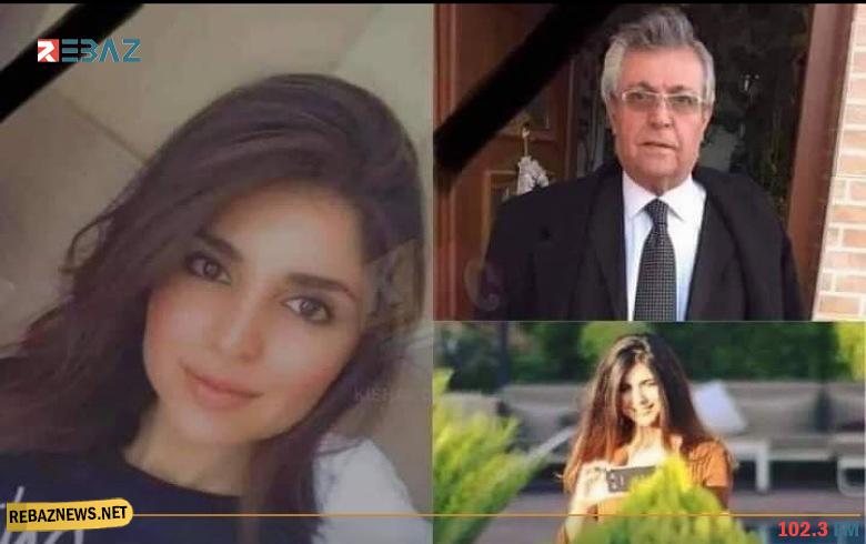 تفاصيل الجريمة التي راحت ضحيتها عائلة كوردية في بغداد