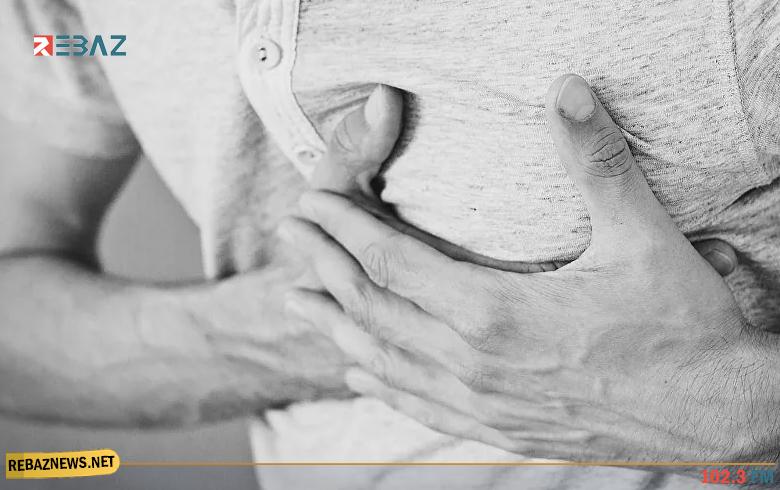 تأثير المغنيسيوم على عمل القلب