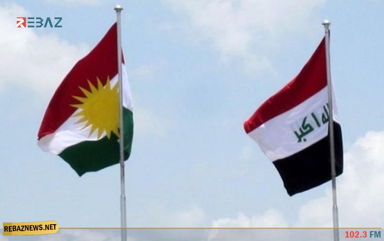 اليوم.. انطلاق اجتماعات اللجنة البرلمانية لحل الخلافات بين أربيل وبغداد