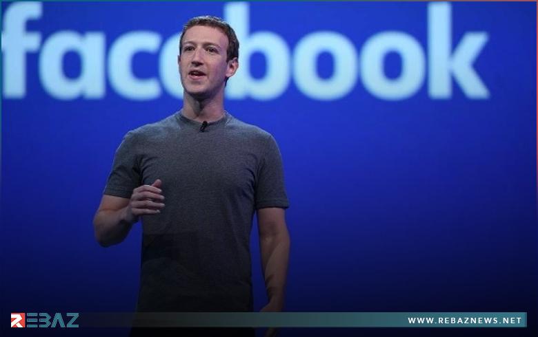 مفاجأة مدوية.. اختراق حساب زوكربيرغ على فيسبوك يظهر حرصه على خصوصيته باستخدام تطبيق منافس