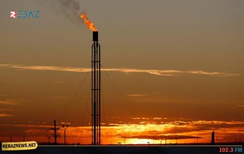 النفط يتراجع بعد زيادة المخزون الأميركي