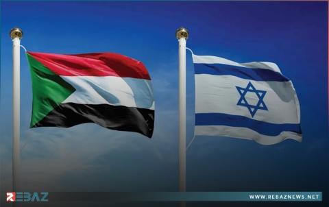 خلال أشهر.. السودان وإسرائيل يضعان آخر اللمسات على الاتفاق