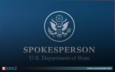 الخارجية الأميركية ترحب باستئناف المحادثات بين اليونان وتركيا