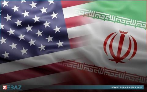 روسيا: عودة الولايات المتحدة للاتفاق النووي مع إيران يجب ألا تكون ذريعة لمراجعة الصفقة