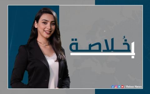 الملا مصطفى بارزاني