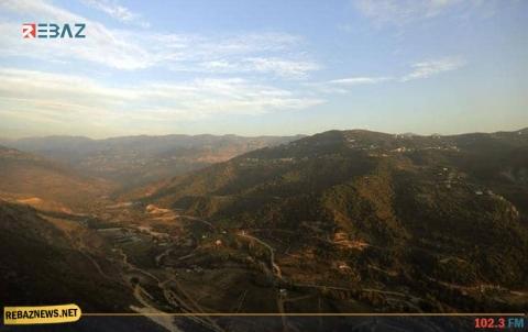 البنك الدولي يلغي قرض بناء سد بسري في لبنان