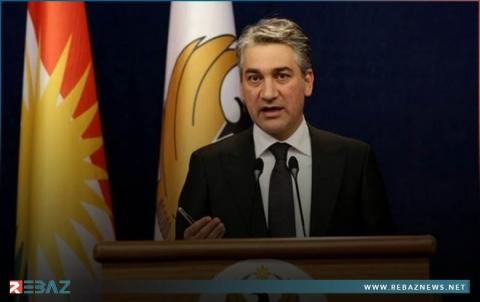 قرارات جديدة من اللجنة العليا لمكافحة كورونا في إقليم كوردستان