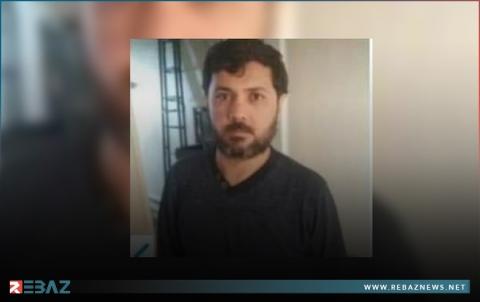 بعد مضي ثلاثة أعوام على اختطافه... الإفراج عن شاب كوردي في عفرين