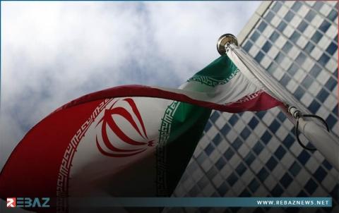 طهران تحدد موعد توقف العمل بالبروتوكول الإضافي من الاتفاق النووي وشروطها لإكمال العمل به