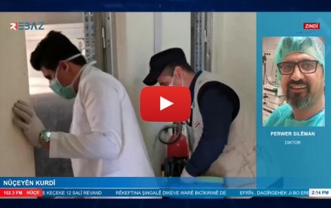برلمان تركيا: يتم سرقة زيتون عفرين من قبل المسلحين وتركيا تبيعها لأوربا