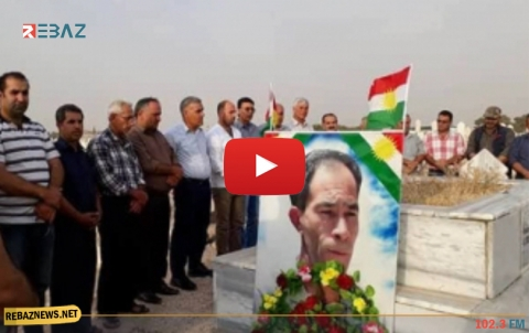 سينم بدرخان - حماية ميراث البدرخانيين