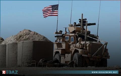 الولايات المتحدة تخطط لمراجعة سحب قواتها من افغانستان والعراق