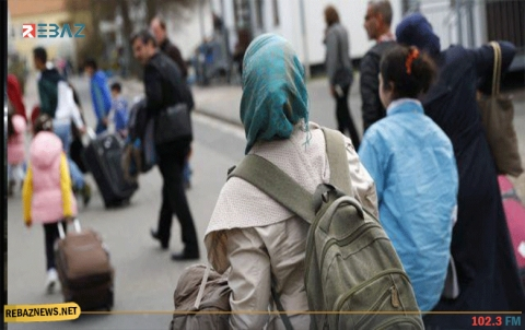 الاتحاد الأوروبي وكندا بعد أمريكا.. مؤتمر اللاجئين يواجه رفضًا دوليًا