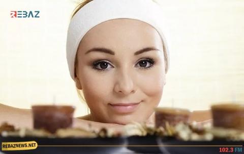 وصفات من الخيار لبشرة نقية وخالية من المشاكل الجلدية