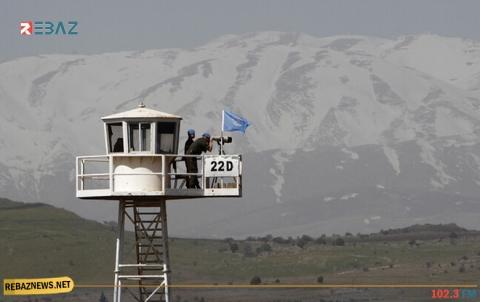 إسرائيل تطالب مجلس الأمن الدولي بالتصرف ضد
