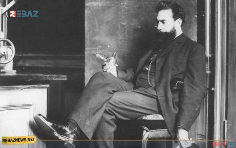 هل تعلم من هو مكتشف الأشعة السينية؟
