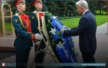 إسرائيل: لن يكون هناك استقرار في سوريا طالما تتواجد فيها إيران