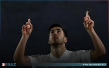 ريال مدريد يحدد سعر بيع آسينسيو