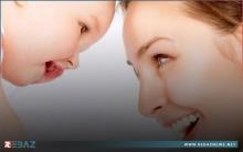 كيف يتغيَّر دماغ المرأة بعد الإنجاب.. ضعف الذاكرة خرافة