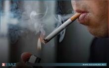 سلبيات الإقلاع السريع عن التدخين!