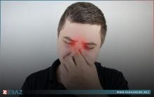 التهاب الجيوب الأنفية: الأعراض، المضاعفات، العلاج