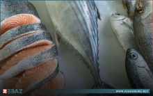 منها السمك...أطعمة تحمي مرضى السكري من هشاشة العظام