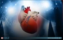 حل سهل وبسيط بشكل مدهش لتجنب مشاكل القلب!