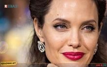 أنجلينا جولي تخوض تجربة جديدة في عالم الإخراج.. وهذه تفاصيلها!