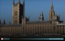 بريطانيا ترجئ تنفيذ أحد أهم بنود