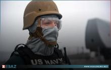 الأميركيون يعيدون القوات إلى مستويات ردع إيران