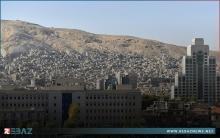 بعد التطورات في درعا.. بيدرسن يدعو كافة الأطراف في سوريا لحماية المدنيين والتهدئة