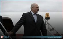 الرئيس البيلاروسي: في حال تهديد
