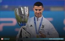 لماذا يتهافت الأمريكيون على شراء أندية كرة القدم الإيطالية؟