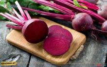 أطعمة شتوية لتعزيز المناعة والجلد والصحة العامة .. تعرفي عليها