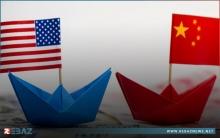 الصين تتخطى أميركا في تلقي استثمارات أجنبية مباشرة خلال 2020