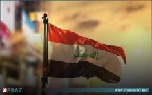 بغداد تحتضن مؤتمراً دولياً موسعاً لاسترداد الأموال المنهوبة