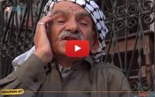 كوردستان تركيا.. رحيل الفنان الكوردي سيدخان بوياغجي
