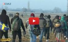 في غضون 48 ساعة.. 3 من لاجئي كوردستان سوريا فقدوا حياتهم