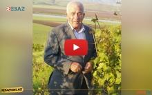 الذكرى السنوية الأولى لرحيل المناضل مصطفى سمكمور