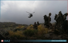 نائب محافظ دهوك : إخلاء 20 قرية ضمن حدود المحافظة بسبب القتال بين PKK والقوات التركية