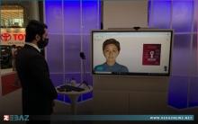 برامج الذكاء الاصطناعي تسيطر على فعاليات ميليبول قطر