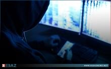 بعد فشله في الهجوم على الكونغرس.. السلطات الأميركية تقبض على مشتبه به حاول تفجير الإنترنت