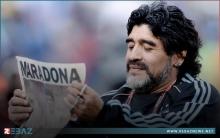 اللغز الأكبر حول مارادونا.. ما الذي خبأه في خزانتين تركهما في دبي؟