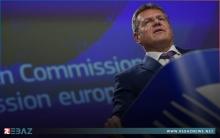 مسؤول أوروبي يحذر من تدهور العلاقات مع بريطانيا بسبب أيرلندا الشمالية