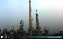 ارتفاع أسعار النفط بفضل مؤشرات قوية للطلب على الوقود