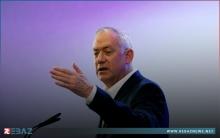 إسرائيل تشير إلى قاعدة تستخدمها إيران لـ