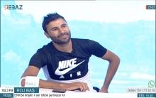 اللاعب جوان حسن 01/09/2019