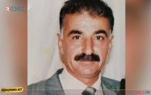 ستة سنوات على اختطاف محي الدين شيخموس